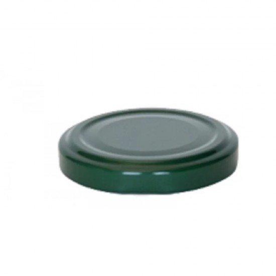 53mm Twist top lids (5310)