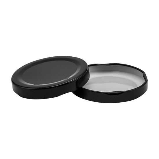 58mm Twist top lids (5810)