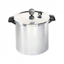 23 quart Pressure Canner / Cooker Presto