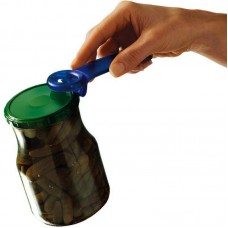 1 x Bottle Jar Opener Preserving Jar Jarkey