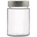 General Purpose Preserving Jars