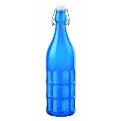 1 x 1 litre bottle Swing Top Archelitro - Assorted Colours
