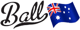 Ball Jars Australia Coupons and Promo Code