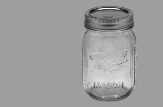 <s>The World's</s> highest quality jars