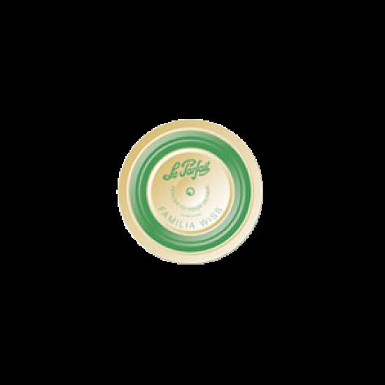 100mm Le Parfait Familia Wiss Sealing Cap / Disc x 1 (000945)