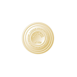 100mm Le Parfait Familia Wiss Screw Lid (no disc)  x 1