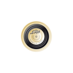 110mm Le Parfait Familia Wiss Sealing Cap / Disc x 1