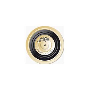 110mm Le Parfait Familia Wiss Sealing Cap / Disc x 1