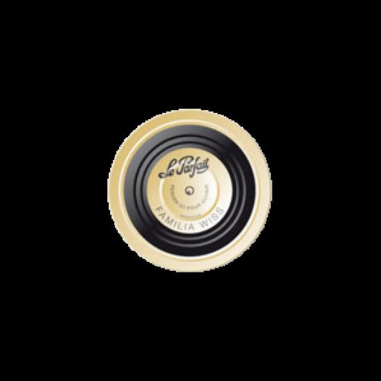 110mm Le Parfait Familia Wiss Sealing Cap / Disc x 1 (000946)