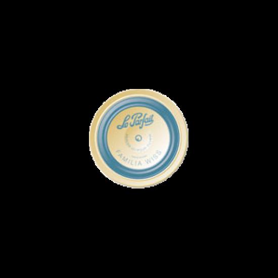 82mm Le Parfait Familia Wiss Sealing Cap / Disc x 1 (000944)