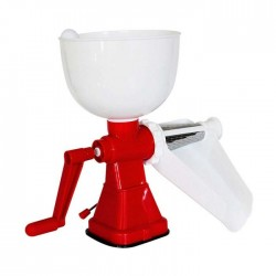 Le Parfait Tomato Press Sauce Maker
