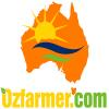 ozfarmer-preserving-co