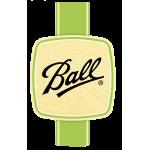 ball-mason