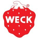 weck-australia