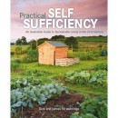 A Practical Self Sufficiency: An Australian Book To Sustainable Living