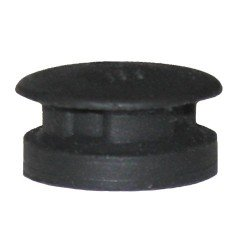 All American Pressure Canner 2040 Rubber Overpressure Plug FREE POSTAGE (Australia Only)