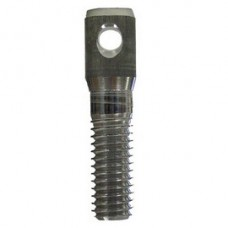 All American Pressure Canner 54 Clamp Bolt FREE POSTAGE (Australia Only)
