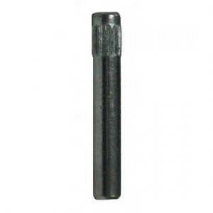 All American Pressure Canner 55 Pin for Clamp Bolt FREE POSTAGE (Australia Only)