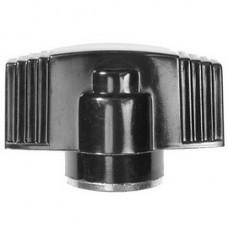 All American Pressure Canner  64 Bakelite Wing Nut (AA-64)