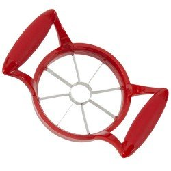 Apple Corer Slicer Divider Wedger