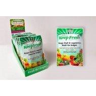 Keep Fresh Fruit & Vegetable Fridge Saver Refill Cartridge only