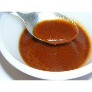 Ozfarmer Sauce Spices Better Than The Old  Fowlers Vacola Sausetta!