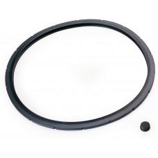 Presto Pressure Canner Sealing Ring / Rubber Gasket