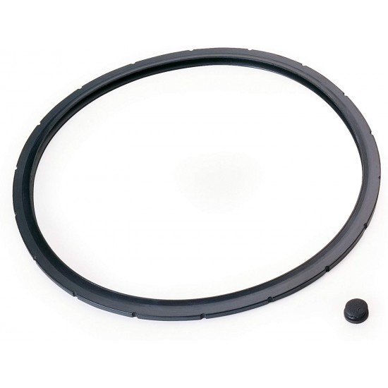 Presto Pressure Canner Sealing Ring / Rubber Gasket