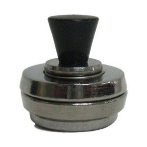 Presto Pressure Canner Regulator New 3 Piece Model.