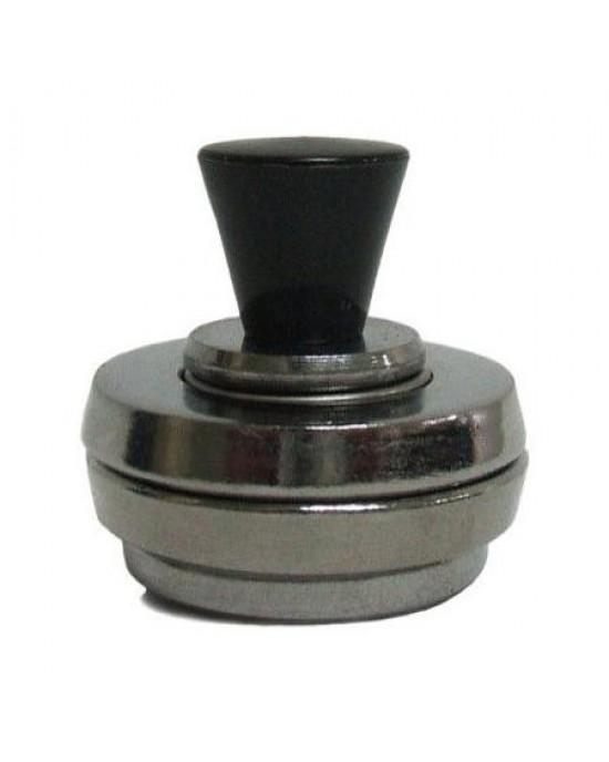 Presto Pressure Canner Regulator New 3 Piece Model. (50332)