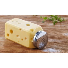 Salt Food Cheese Canning Preserving: By The Bag only