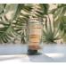 6 x 340ml Cylinder Jar WECK  - 975 (975 case)