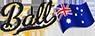 Ball Mason Jars Australia